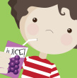 stock-illustration-15491380-boy-with-juice-box