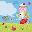 stock-illustration-13987283-birthday-fairy
