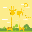 stock-illustration-6283041-giraffe