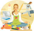 stock-illustration-19746259-yoga-for-relaxation