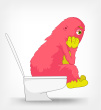 stock-illustration-21308976-funny-monster-wc