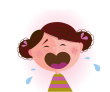 stock-illustration-12884220-crying-small-baby-girl