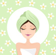 stock-illustration-16131742-relaxing-spa-girl