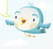 stock-illustration-23109086-blue-flying-twitter-bird