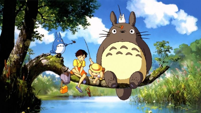 my-neighbor-totoro-anime-hd-wallpaper-1920x1080-8899