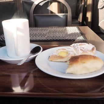 Narva kohvik