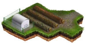 industrial_composting