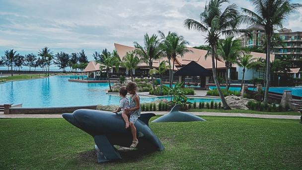 a-delfiin