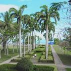 Meie 5* odavalt leitud resort